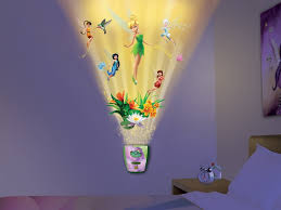 tinkerbell decorations for bedroom what you don t know about tinkerbell room decor ideas may surprise
