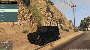 lifted cars lifted slammed cars u0026 trucks less explosions increased