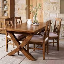 mango wood kitchen cabinets modern custom kitchen design home decor interior design ideas