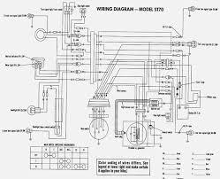 100 renault megane 1 wiring diagram pdf mgf wiring diagram