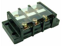 tb 100 electrical wiring terminal block cable joint connector