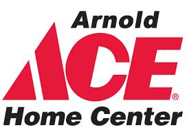 home center decor home decor arnold ace home center
