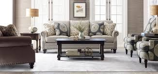 Kincaid Dining Room by Kincaid Bedroom Furniture Eo Furniture