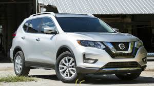 silver nissan rogue 2015 2017 nissan rogue x trail drive and design youtube