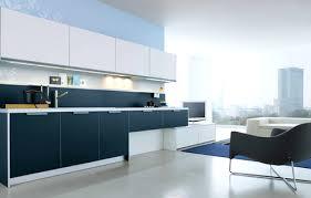 kitchen curtains modern black kitchen curtains modern u2013 modern house