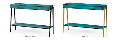 Narrow Console Table With Drawers Plain Narrow Console Table With Drawers Astonishing Snapshot Idea