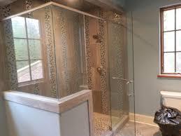 Atlanta Shower Door Shower Doors Atlanta Ga Echolsglass