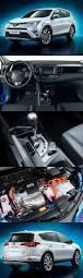 lexus rx for sale near dublin ohio 45 best cars images on pinterest car japanese cars and cars