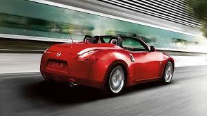 nissan kuwait nissan 370z roadster sports convertible nissan kuwait