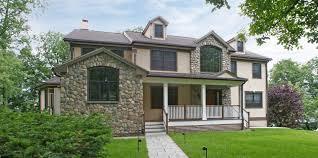 Design For Home Addition Stamford Ct Home Design U0026 Home Renovation Kitchen Remodeling U0026 Design Build