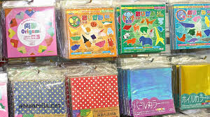 where to buy paper box where to buy craft paper gallery craft decoration ideas