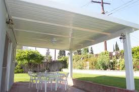 Patio Furniture Covers Clearance Outdoor Patio Covers Furniture Home Outdoor Decoration
