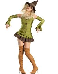 Halloween Costume Scarecrow 31 Costumes Images Costumes Costumes