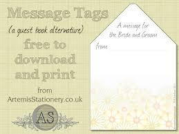 Invitation Card Message Wedding Card Message Card Design Ideas