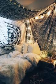 50 Amazing Bohemian Bedroom Decor Ideas HomStuff