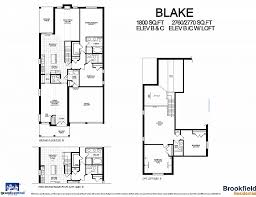 building cost estimator free house plan best of house plans with cost to build estimates free