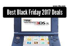 best black friday deals on saturday black friday 2017