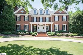 Houses For Sale Real Estate Greer Sc Homes For Sale Del Co Realty