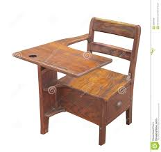 Students Desks And Chairs by Old School Desks Google Search Old School Desk Pinterest