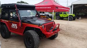 red jeep 2016 jeep xperience texas 2016
