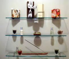 Glass Shelves Cabinet Glass Shelf Glass Display Glass Cabinet Glass Shelves