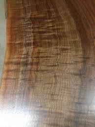Black Walnut Table Top by Black Walnut Tabletop 3 Jewell Hardwoods