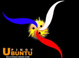 History Of The Filipino Flag The History Of The Philippine Flag Chainimage
