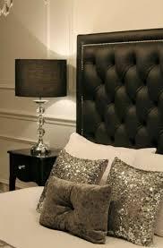 Glam Home Decor Lush Fab Glam Blogazine Pretty In Sequins And Metallic Home Décor