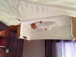 Cribs That Attach To Side Of Bed Bed Crib Attachment Bed Bedding And Bedroom Decoration Ideas