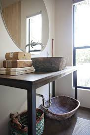167 best bathrooms images on pinterest bathroom ideas room and home
