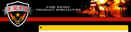 fire rated exhaust fan enclosures fire rated exhaust fan enclosure fire rated product specialties