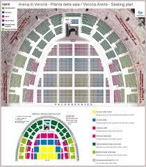 adele verone arena 2016 tickets arena di verona festival