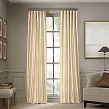 Bath Drapes Window Treatments Window Shades Bed Bath U0026 Beyond