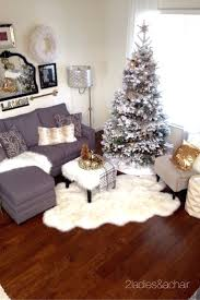 Perfect For The Office On by Decorations Adorn The Bedding Holiday Party Decorating Ideas
