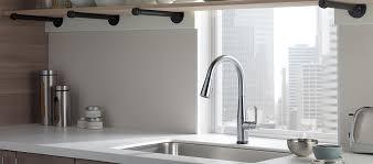 delta kitchen faucets canada essa collection delta faucet