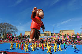 top events festivals and exhibitions coming to philadelphia in