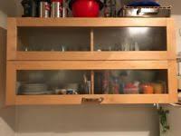 küche leipzig küche in leipzig ebay kleinanzeigen