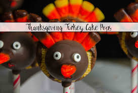 oreo thanksgiving turkeys desserts u0026 sweets archives the housewife modern