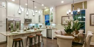 interior design new homes mattamy homes new homes for sale in ta sarasota naples florida