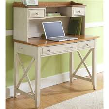 writing table with hutch desks havre de grace maryland aberdeen bel air north