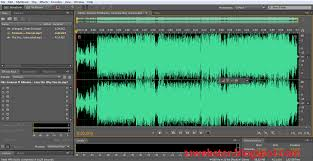 free download adobe audition cs5 5 portable full version gamedesh