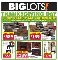 big lots black friday 2017