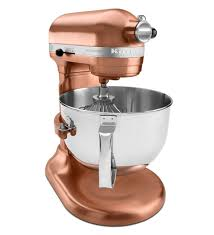 Kitchen Aid Artisan Mixer by Professional 620 6 Quart Bowl Lift Stand Mixer Kp26m8xcp Satin