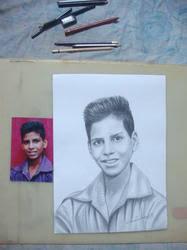 drawing classes in navi mumbai