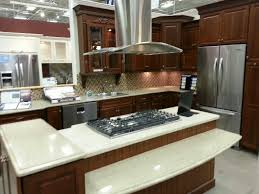 furniture surplus kitchener 18 images 28 stainless steel units