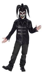 Rumpelstiltskin Halloween Costume Werewolf Costume Adults