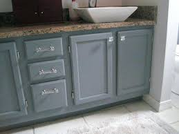 bathroom cabinet hardware ideas bathroom vanity knobs stunning cabinet knobs for interior