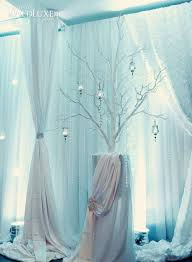 wedding backdrop setup 55 best pipe drape uplighting images on wedding