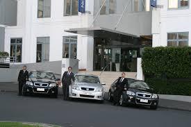 used lexus in melbourne chauffeur melbourne u0026 chauffeur services in melbourne home