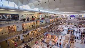 Home Design Center Dallas Tx Dallas Texas June 26 2015 Inside The Dallas World Trade